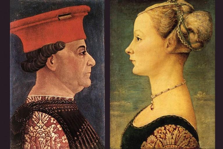 storia del ducato di Milano